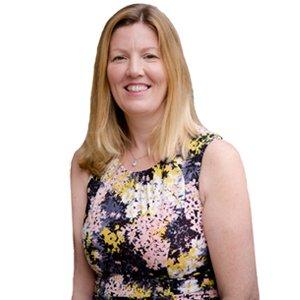 EIP Global InsurTech providers | Team Member - Bernice