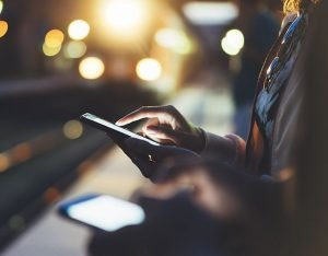 Insurance software case study for a leading mobile operator