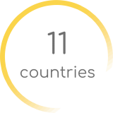 ico-11countries