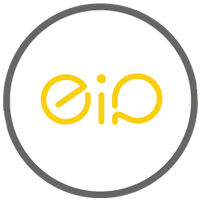 EIP InsurTech providers founded 2004