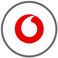 EIP InsurTech providers - Appointed by Vodafone
