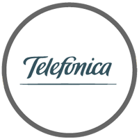 EIP InsurTech providers - Appointed by Telefonica