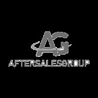 logo-ag1