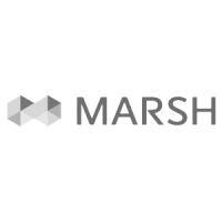 logo-marsh