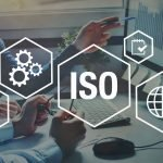 EIP is Now ISO 27001 Certified!