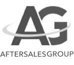 After Sales Group Testimonial - EIP insurance Software
