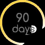 InsurTech platform deployment in 90 days - EIP Core