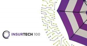 InsurTech100 | EIP